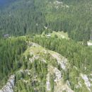 Alpski vrt