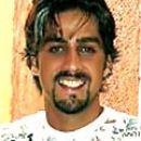 Marco Mendez_gonzalo