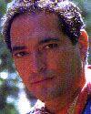 Roberto Ballesteros_sandro