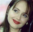 Gabriela Spanic_maria del cielo