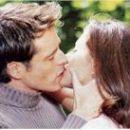 za en poljub