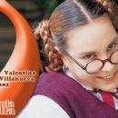 Natalia Streignard_valentina