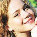 leandra leal_maria claudia