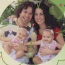moje tri sestre