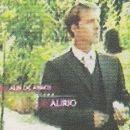 albi de abreu_alirio