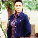 Astrid Carolina Herrera_altagracia