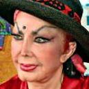 Irma Serrano_dougesa