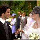 poroke-matrimonio-bodas