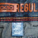 98-OKAIDI NOVE KAVBOJKE