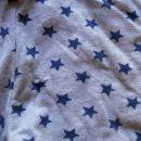 146-NEXT PAJKICE-zašite pri zvezdici