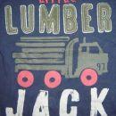 92/98-MAJČKA LUMBER JACK-aplikacija