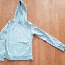 C&a pulover s kapuco kapucar, velikost 170-176, cena 2eur