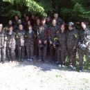 Paintball 13.05.2006