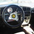 Scirocco VR6 Turbo