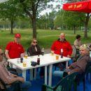 HFC Meeting Croatia