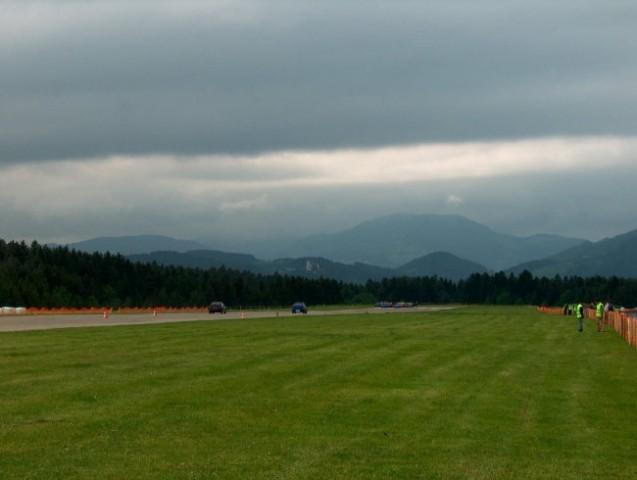 Drag Race SG 2006 - foto