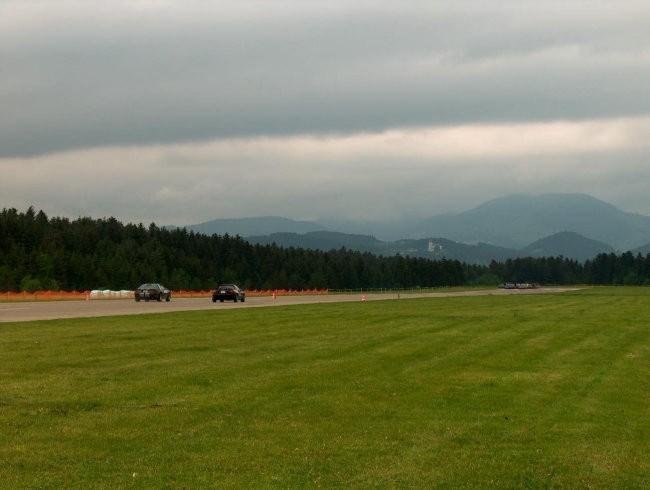 Drag Race SG 2006 - foto povečava