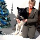 CAC Celje 10.12.2006;  foto: Matjaž Zupanc