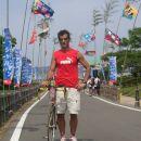 Zastave in veter