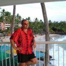 Havaji 2004/1