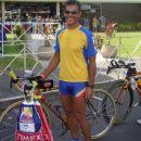 Check-in kolesa