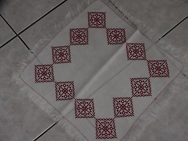 Simetrija 1