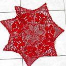 prtiček-rdeč