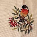 ptiček 1