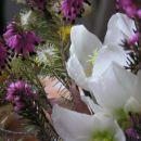 še malo pomladi