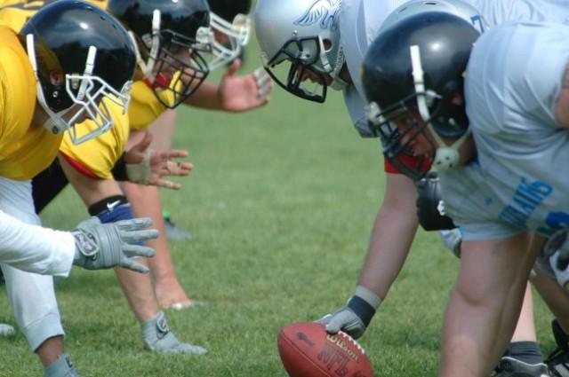 SH vs. WB 13.05.2006 - foto