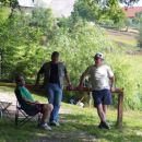 RIBIŠKI CAR 2006