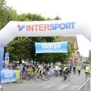 11. maraton Dana 2015 -1