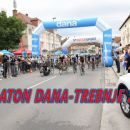 12. maraton Dana 2016 - 1