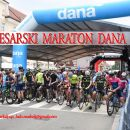 14. maraton Dana - 1