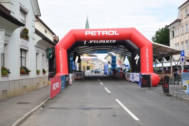 14. maraton Dana - 1 - foto