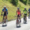15. kolesarski maraton Dana - 2