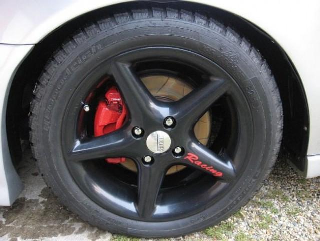 Hudi_civic- pics of my car - foto