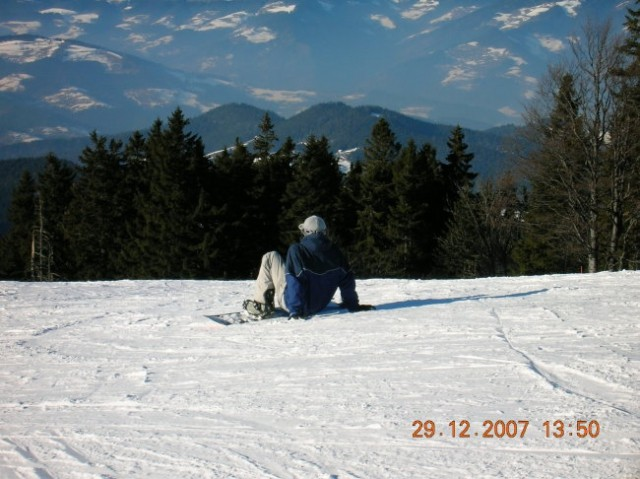 Kope2007 - foto