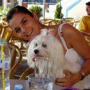 Midve s Pupo ;)