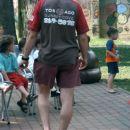 Gibi Gib -pričenja se žonglerska predstava