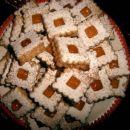 marmeladni kvadratki