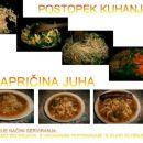 Papričina juha