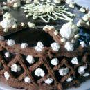 Noa torta (blitu)