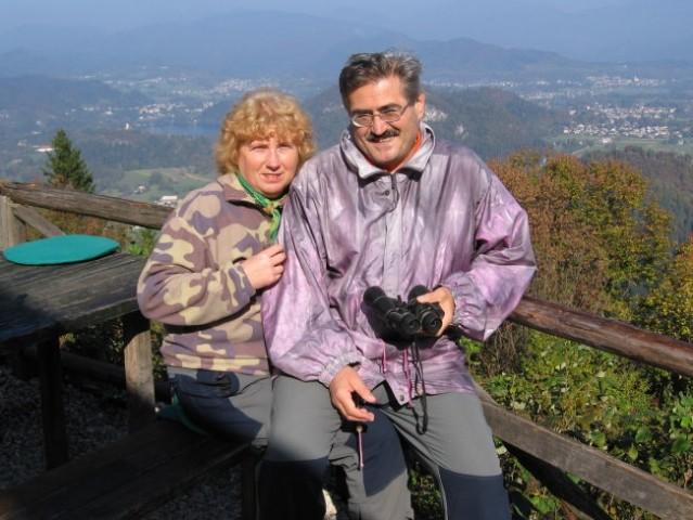 16-10-2005 - foto