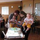 krst 2007