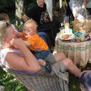 25.8.2007 piknik 30let