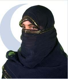ISLAM - foto
