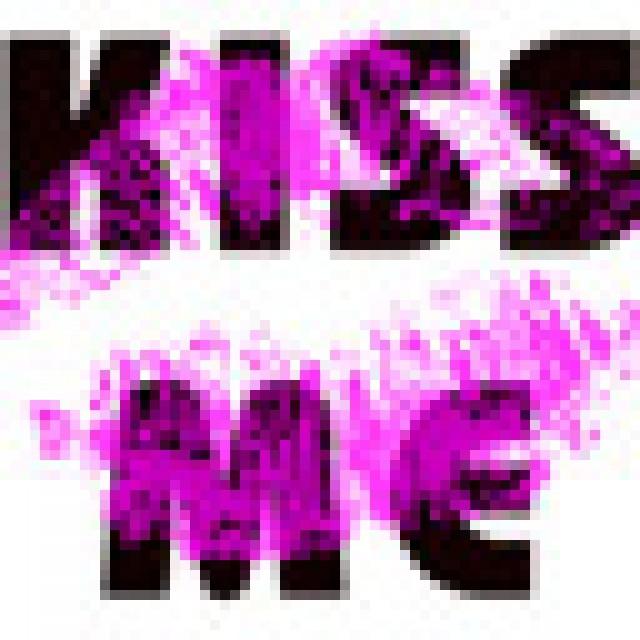 SLIKCE ZA MSN- SAME HUDE - foto