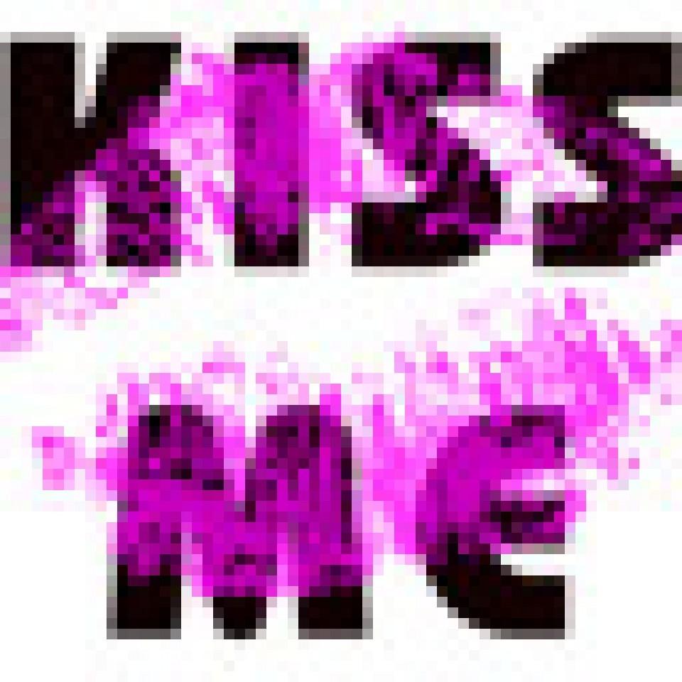 SLIKCE ZA MSN- SAME HUDE - foto povečava