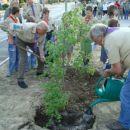 Dan Zemlje 2007